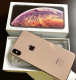 apple-iphone-xs-64gb-400-eur-iphone-xs-max-64gb-430-eur-iphone-x-64gb