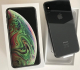 apple-iphone-xs-64gb-400-iphone-xs-max-64gb-430-iphone-x-64gb-300